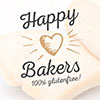 tips-happybakers