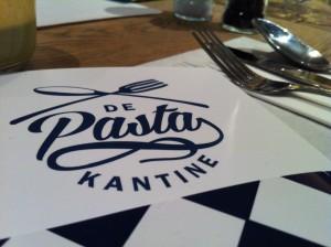 PastaKantine1