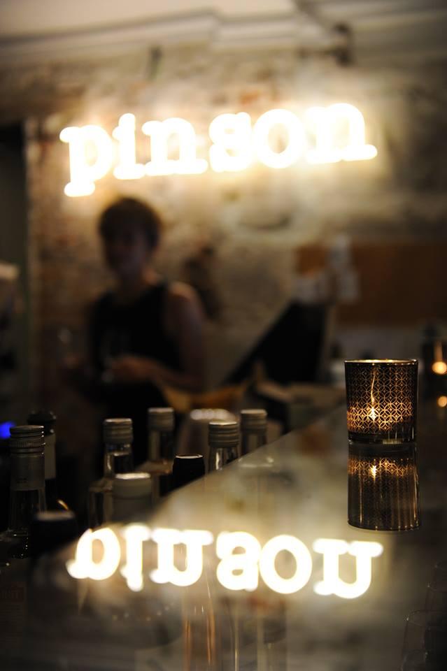 Pinson1