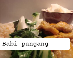 recept-babipangang