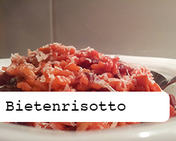 recept-bietenrisotto