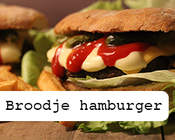 recept-broodjehamburger