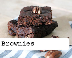 recept-brownies