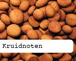 recept-kruidnoten