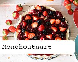 recept-monchoutaart