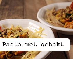 recept-pastametgehakt