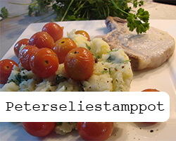 recept-peterseliestamppot