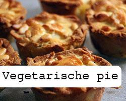 recept-pie