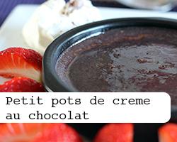 recept-potschocolat