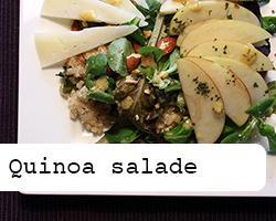 recept-quinoasalade