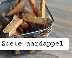 recept-zoeteaardappel