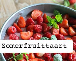 recept-zomerfruittaart