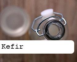 recept_kefir