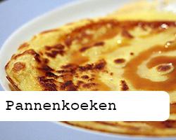 recept_pannenkoeken