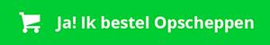Bestel via Opscheppen.com