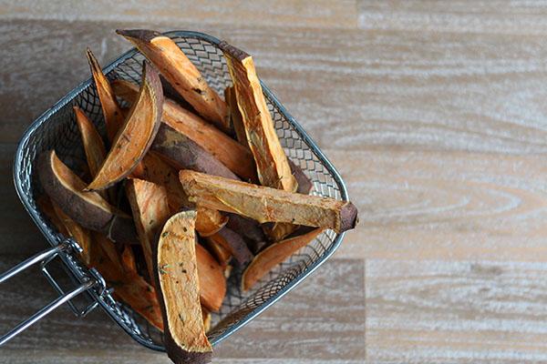 zoete-aardappel1site