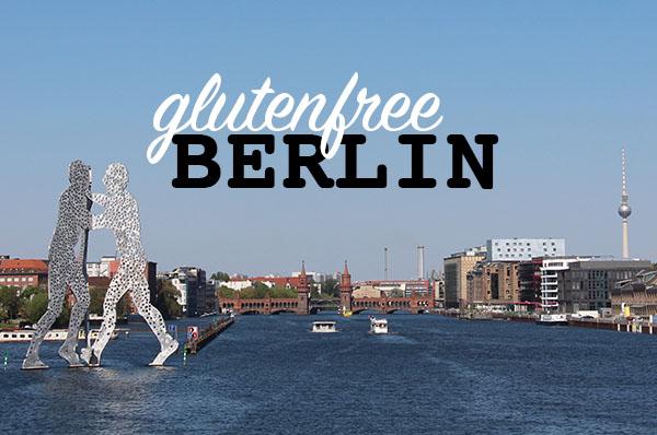 glutenfree berlin. Black Bedroom Furniture Sets. Home Design Ideas