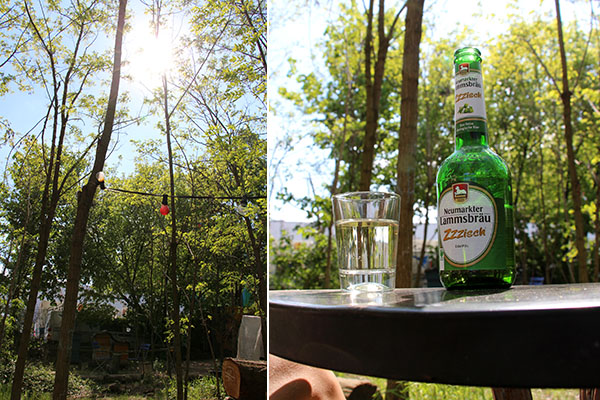 berlijn_prinzessinnengarten
